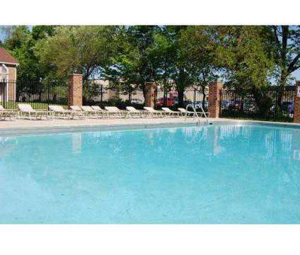 2 Beds - Rivers Edge at 870 Watermead Drive in Noblesville IN is a Apartment
