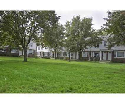 2 Beds - Broad Ripple Apartments at 6184-a Carvel Avenue in Indianapolis IN is a Apartment