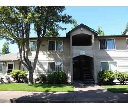 2 Beds - North Pointe Apartments at 2675 Ne Lancaster St in Corvallis OR is a Apartment