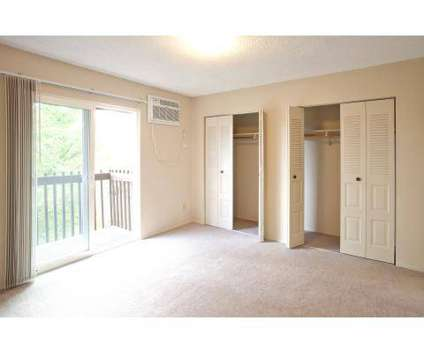 2 Beds - Lincoln Village at 210 East Lincoln Rd in Spokane WA is a Apartment