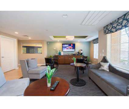 1 Bed - Estancia at 3350 N Durango Dr in Las Vegas NV is a Apartment