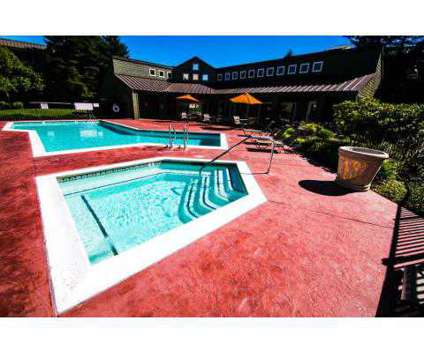 Studio - Serramonte Ridge at 862 Campus Drive in Daly City CA is a Apartment