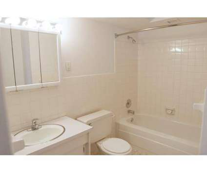 3 Beds - Fir Hill Towers at 55-77 Fir Hill Dr in Akron OH is a Apartment
