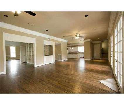 Engineered Hardwood Flooring Installation Sanding & Refinishing in Scottsdale AZ is a Flooring service in Scottsdale AZ