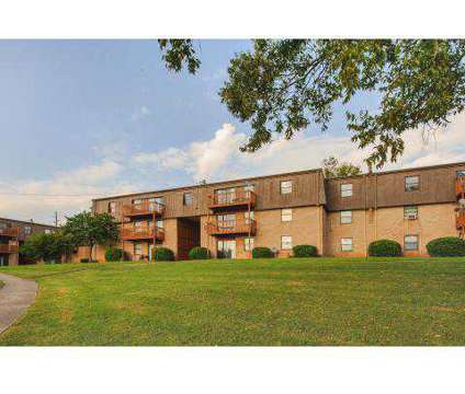 3 Beds - Rolling Hills Apartment Homes at 6535 Premier Dr in Nashville TN is a Apartment