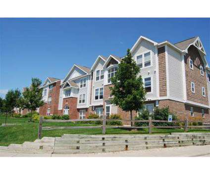 1 Bed - Brentwood Park Apartment Homes at 10736 Brentwood Drive in La Vista NE is a Apartment