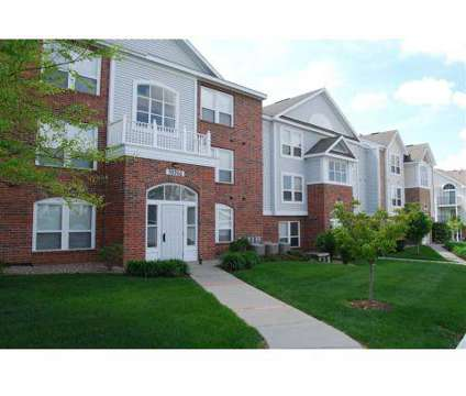 2 Beds - Brentwood Park Apartment Homes at 10736 Brentwood Drive in La Vista NE is a Apartment