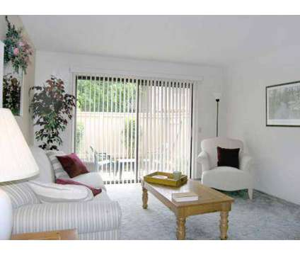 Studio - Brentwood Apartments at 303 Wayside Drive in Turlock CA is a Apartment