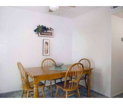 2 Beds - Brentwood Apartments at 303 Wayside Drive in Turlock CA is a Apartment