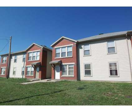 1 Bed SOCAYR Property Management 1244 South Fourth St Louisville KY 346