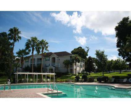 2 Beds - Sunset Lakes at 1545 Kennedy Blvd in Lakeland FL is a Apartment