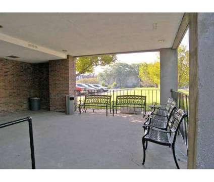 1 Bed - Hillebrand House at 1235 S 3rd St in Louisville KY is a Apartment