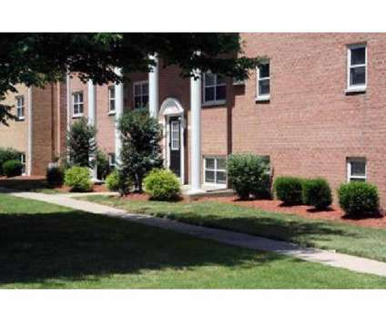 2 Beds - Levittown Trace at 3000 Ford Rd in Bristol PA is a Apartment