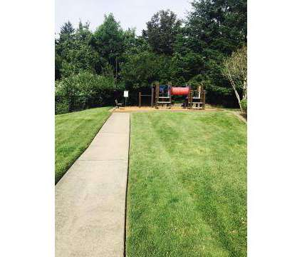 2 Beds - Bull Mountain Heights at 11430 Sw Bull Mountain Road in Tigard OR is a Apartment