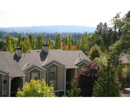 3 Beds - Bull Mountain Heights at 11430 Sw Bull Mountain Road in Tigard OR is a Apartment