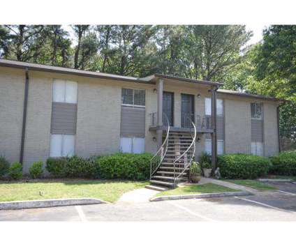 1 Bed - Bedford Park at 2739-a Shallowford Rd in Atlanta GA is a Apartment