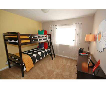 2 Beds - Bedford Park at 2739-a Shallowford Rd in Atlanta GA is a Apartment