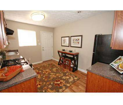 3 Beds - Bedford Park at 2739-a Shallowford Rd in Atlanta GA is a Apartment