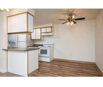 2 Beds - Carriage House Apartments at 8376 Sw Pfaffle Rd in Tigard OR is a Apartment
