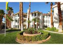 2 Beds - Green Valley Country Club