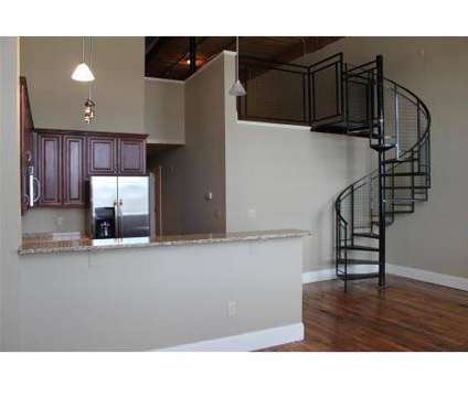 2 Beds - Lofts at Mill West at 195 Mcgregor St in Manchester NH is a Apartment