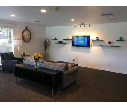 1 Bed - Parkwood at 1616 Ne 16th Way in Gresham OR is a Apartment