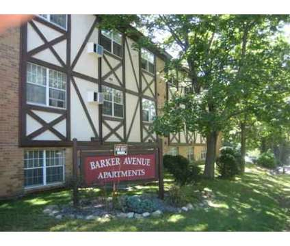 Studio - Barker Avenue Apartments at 240-273 Barker Ave in Lowell MA is a Apartment