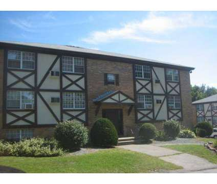 2 Beds - Barker Avenue Apartments at 240-273 Barker Ave in Lowell MA is a Apartment
