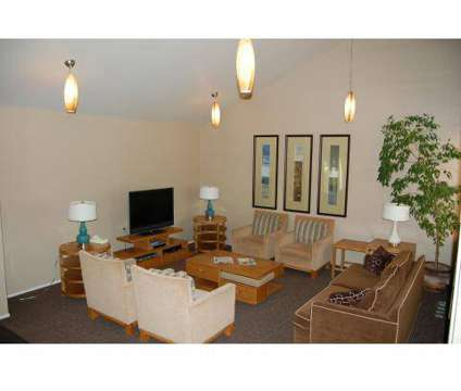 1 Bed - Northgreen at 1800 Cal Young Rd in Eugene OR is a Apartment