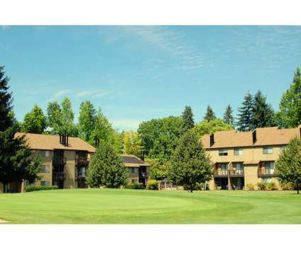 2 Beds - Northgreen at 1800 Cal Young Rd in Eugene OR is a Apartment