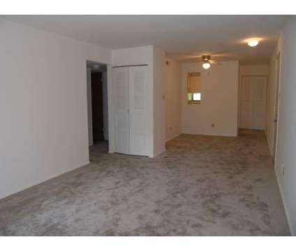 1 Bed - Village Park Apartments at 11614 Old Ballas Road in Saint Louis MO is a Apartment
