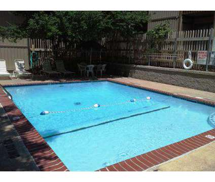 2 Beds - Village Park Apartments at 11614 Old Ballas Road in Saint Louis MO is a Apartment