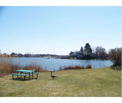 1 Bed - River Drive Apartments at 3-17 River Dr in Danvers MA is a Apartment