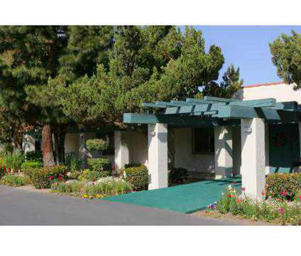 1 Bed - Casa Real Apartments at 2224 South Real Rd in Bakersfield CA is a Apartment