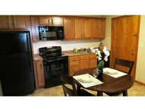 2 Beds - Derry Country Club Estates
