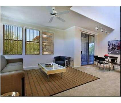 1 Bed - The Edge at Grayhawk at 20100 N 78th Place #1213 in Scottsdale AZ is a Apartment
