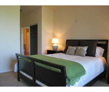 2 Beds - The Edge at Grayhawk at 20100 N 78th Place #1213 in Scottsdale AZ is a Apartment