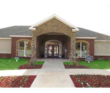 3 Beds - Brighton Park Apartments at 6254 Warm Springs Rd in Columbus GA is a Apartment