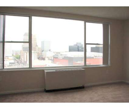 2 Beds - Hallmark House at 10 Hill St in Newark NJ is a Apartment