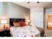 2 Beds - Regency Ridgegate