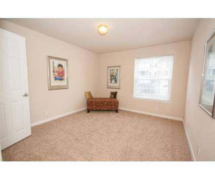 1 Bed - Lakeshire Village at 4395 Washington Rd in East Point GA is a Apartment