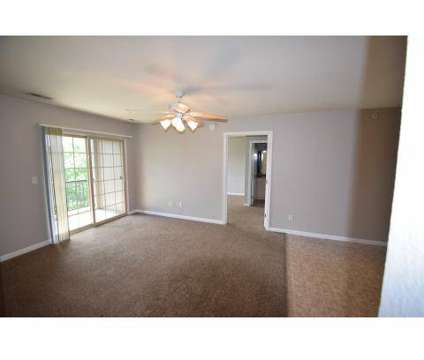 Studio - Southridge Commons Apartments at 2319 Old Romney Rd in Lafayette IN is a Apartment