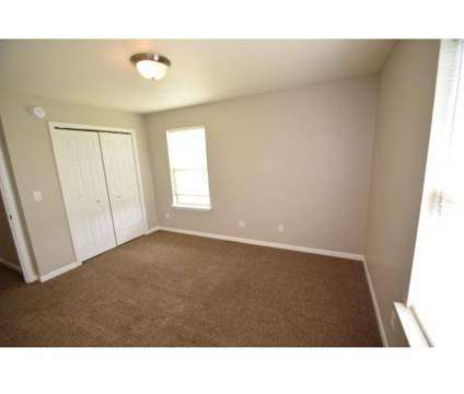 1 Bed - Southridge Commons Apartments at 2319 Old Romney Rd in Lafayette IN is a Apartment