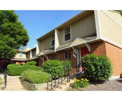 2 Beds - Pines At Pinehurst at 4725 W Quincy Avenue in Denver CO is a Apartment