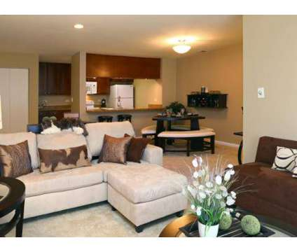 1 Bed - Remington Place at 201 W Remington Circle in Schaumburg IL is a Apartment