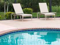 2 Beds - Remington Place