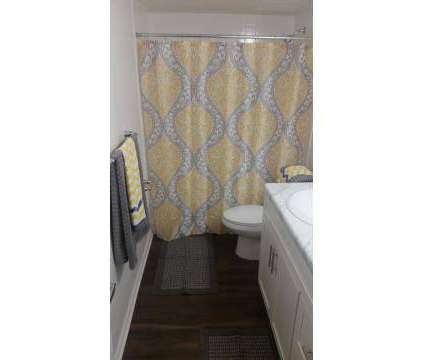 2 Beds - Watermans Crossing at 4515 N Rome Avenue in Tampa FL is a Apartment
