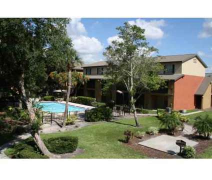 3 Beds - Watermans Crossing at 4515 N Rome Avenue in Tampa FL is a Apartment