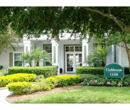 3 Beds - Crossings at Cape Coral at 1150 Hancock Creek South Boulevard in Cape Coral FL is a Apartment