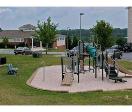 2 Beds - The Vistas at Dreaming Creek at 7612 Timberlake Rd in Lynchburg VA is a Apartment